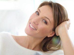 Custom Facial and Massage
