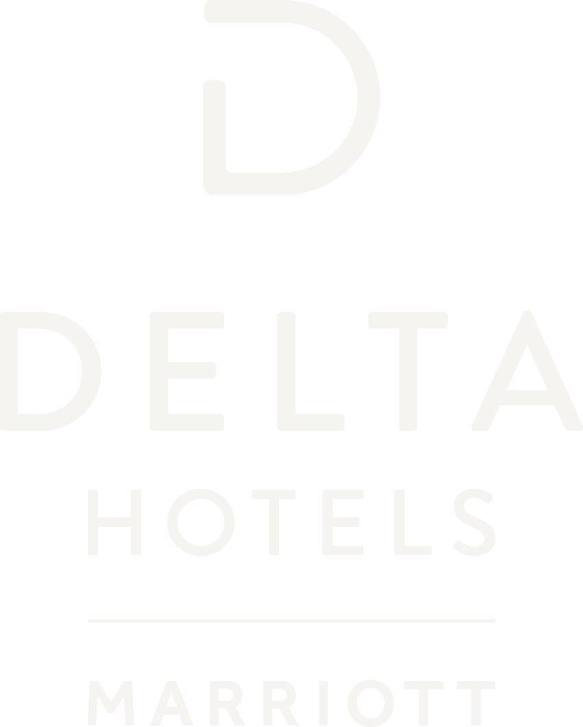 Delta Hotel Marriott Montreal