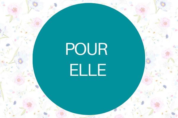POUR ELLE
